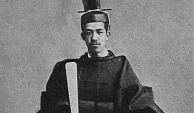 世界史上四大恶人排行榜,希特勒排第一,中国历史上有人也上榜了