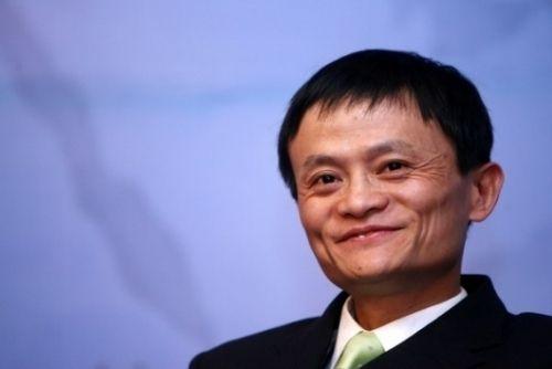 马云、王健林创业有多苦,今天成功才能有多爽!