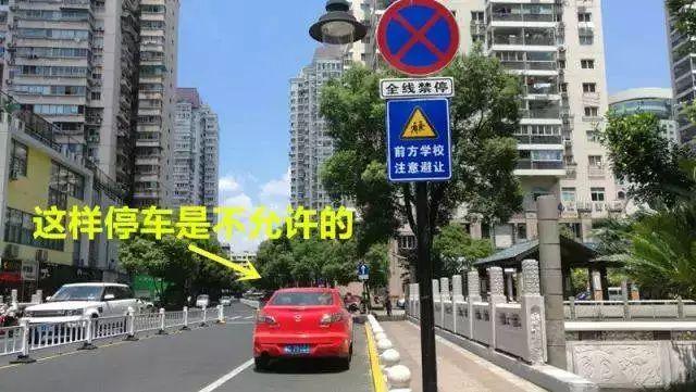 峰峰人口_童颜巨峰峰