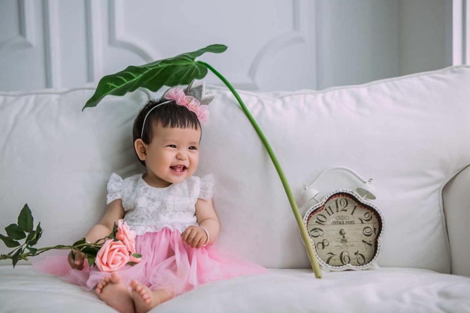 重症爷爷为救孙女留遗书悬梁自尽:我不治了,救孩子吧