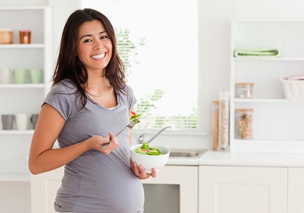 早孕征兆表现有哪些