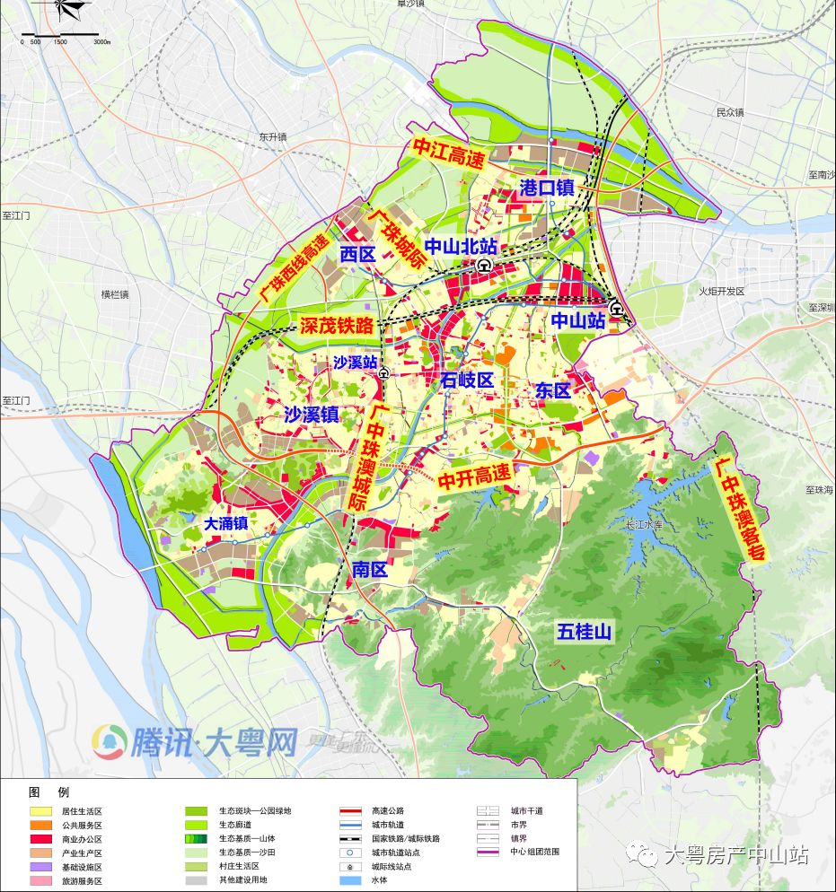 河池市都安县高铁规划图_万安县规划图_平面设计图