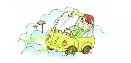 打算从玉林东收费站下高速!因车速过快,一皮卡车撞上护栏,车头严重受损!