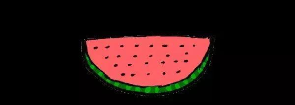 西瓜俺也去影院_做个调查啊,邯郸今年大家还能好好吃西瓜吗?