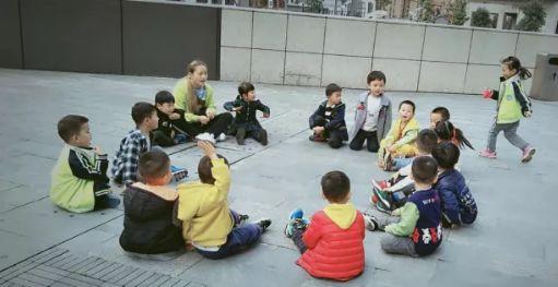 幼儿园5大建议,让孩子少生病,更健康(转给家长)