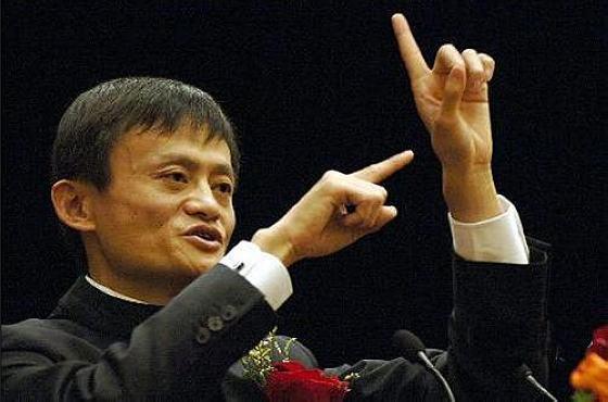这家科技乐享牛牛棋牌,开元棋牌乐享牛牛棋牌,开元棋牌游戏,棋牌现金手机版,棋牌现金手机版越来越不行,它的CEO却拿着1亿多的年薪,中国最高!