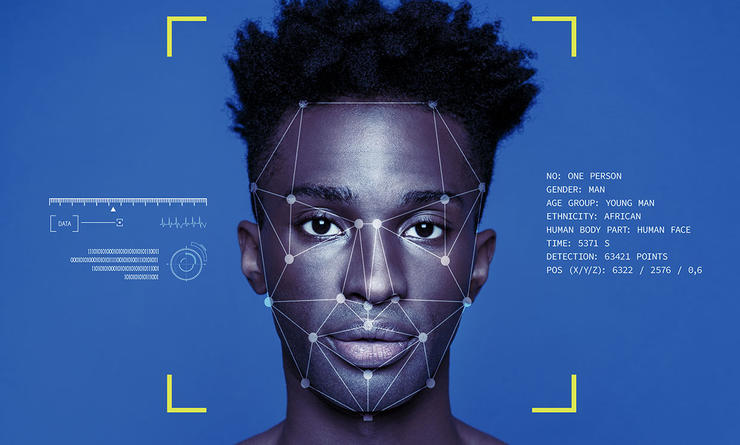 美国人为什么不待见人脸识别技术?
