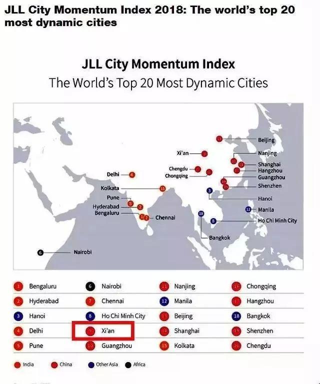 2019城市经济排行榜_2019年全国新一线城市排行(图源第一财经)-最新资讯