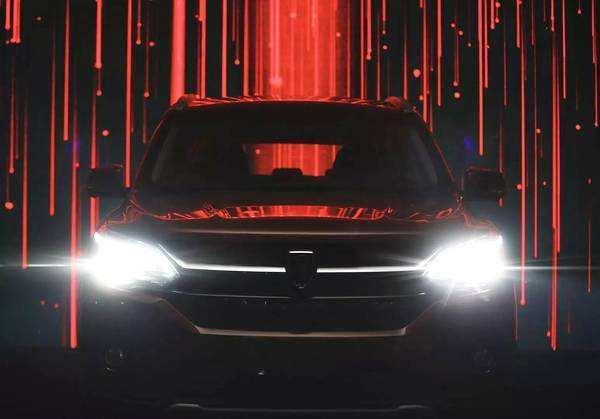 最便宜的合资中型7座SUV,2+2+3布局比汉兰达宽敞,7.59万起