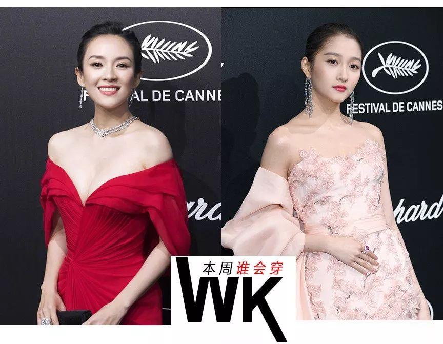 韩国三级2018新电影