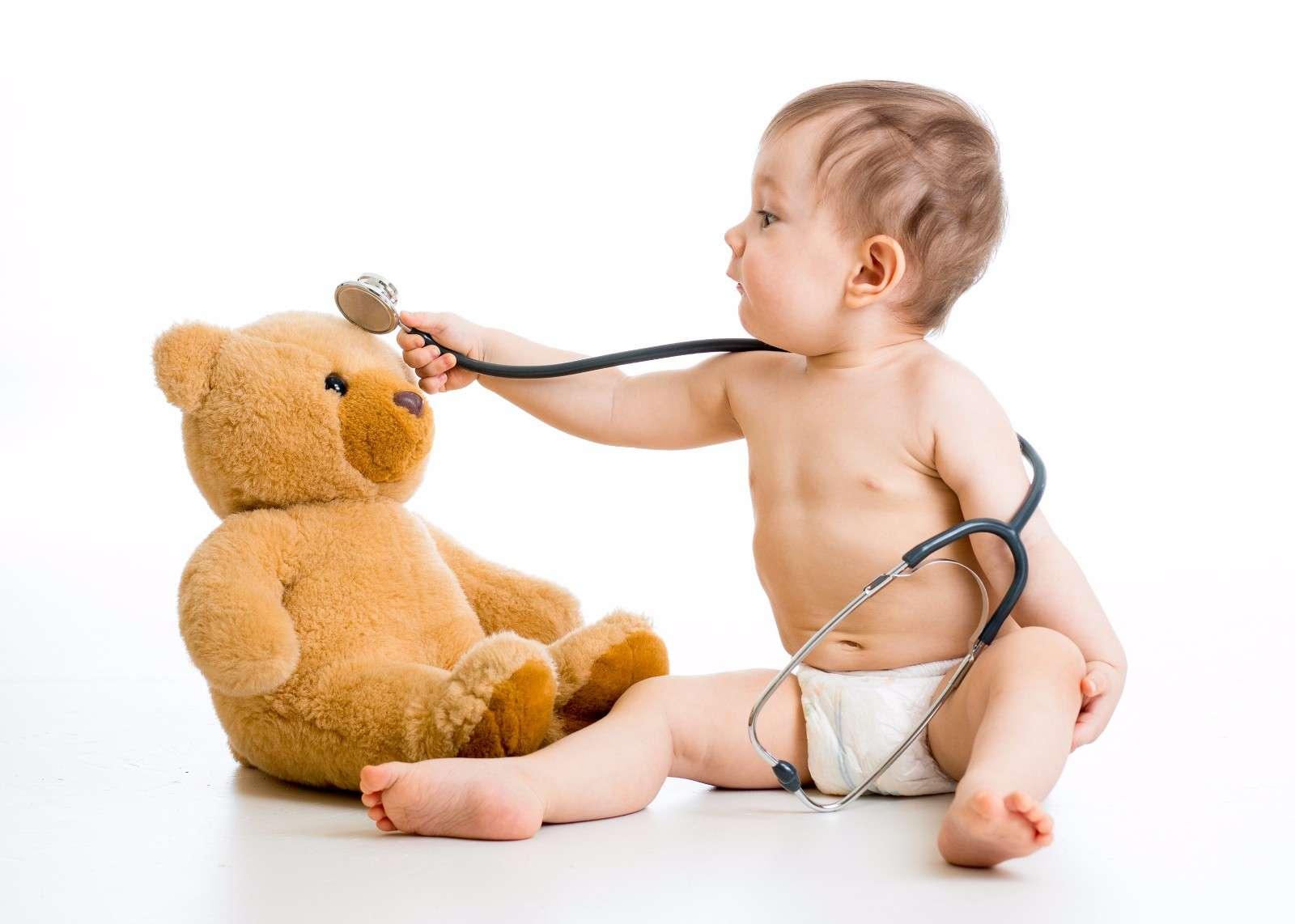 ...月宝宝身高体重、发育指标_11个月宝宝WHO发育标准_小鲤鱼育儿