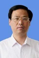 最新!他任芜湖市一区区委书记!