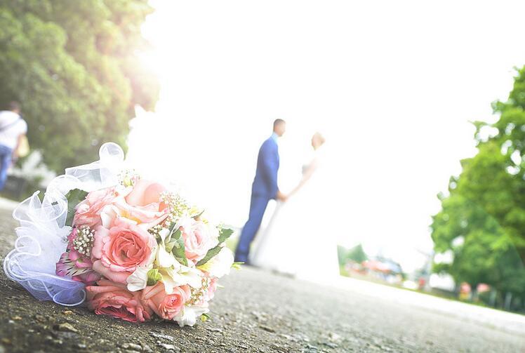 <b>男女八字算婚姻方法</b>