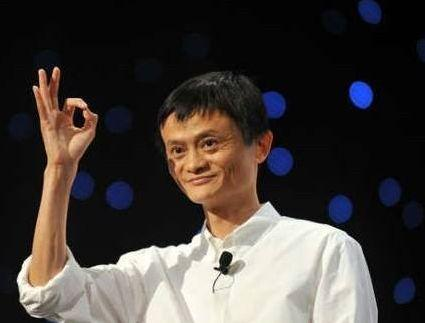 阿里巴巴的小弟,居然投入了刘强东怀抱,马云愤怒不?