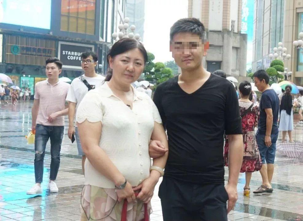 潍坊人才网_错养23年儿子后女子诉河南高院谬误鉴定 庭前调解未成
