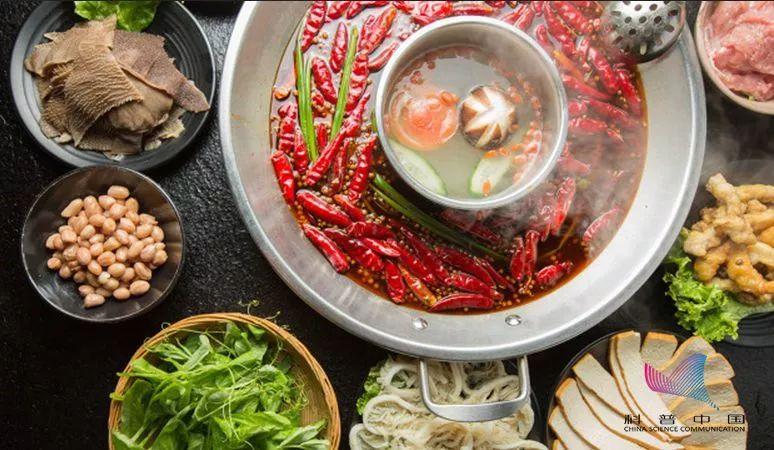为什么吃完火锅特别容易拉肚子?万万没想到,竟是因为