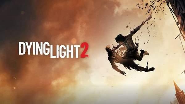 """《消逝的光芒2》遊戲引擎不支持NS 未來或有""""驚喜""""_Switch"""