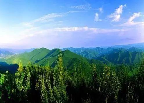 盖县人口_山东省一个县,人口超110万,建县历史超1400年