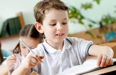 小学生做作业的黄金时间分割点(家有小学生必看)