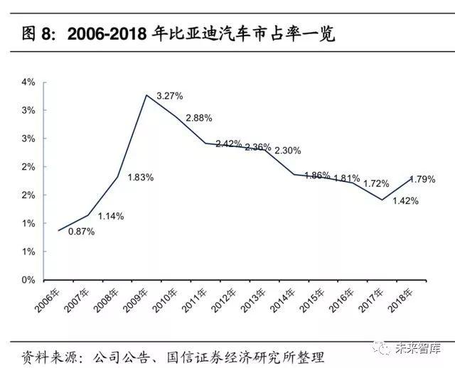 汕尾2020年第一季度经济总量_汕尾2020年旅拍图