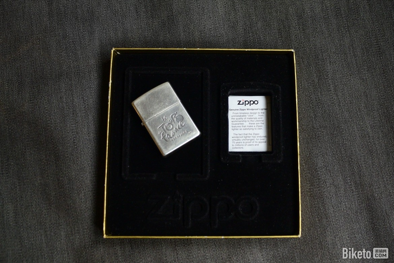 zippo十大经典款