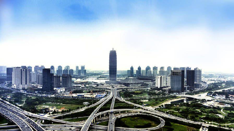 南京和郑州的经济总量_南京细烟价格表和图片