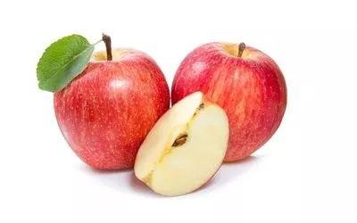 糖尿病患者身上有烂苹果味,当心患上这种病!