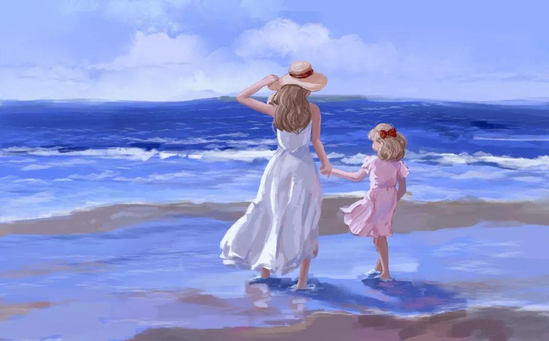 妈妈任我淫_爸爸,妈妈,千声万声呼唤你们,千声万声唤不回.