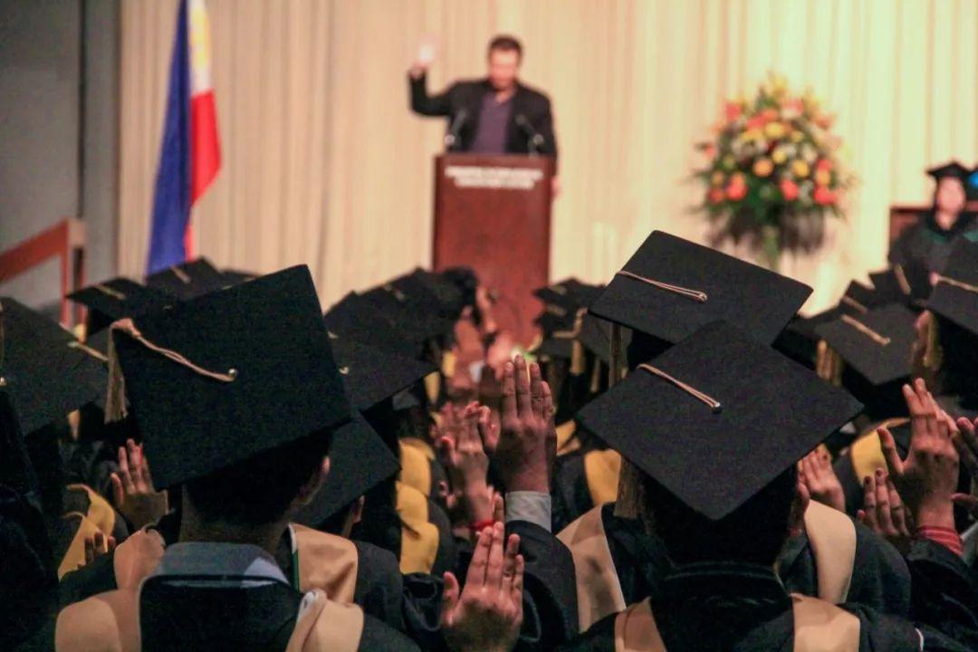 普林斯顿教授:为什么中国学生特别迷信名牌大学?