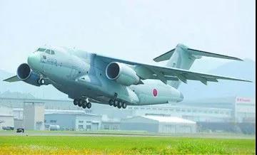 """""""0""""订单?解禁武器出口5年 日本装备为何卖不出去"""