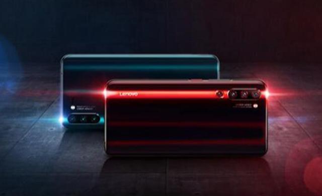 小米9和联想Z6 Pro两款新机全面评测!看看哪款更值得入手?
