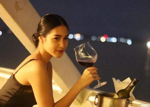 看美女人体艺术_原创去缅甸旅游,最好别盯着美女看,导游:不听可能会吃亏