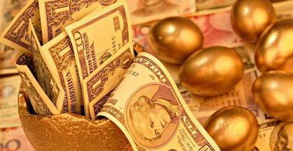 债务纠纷起诉有哪些流程?