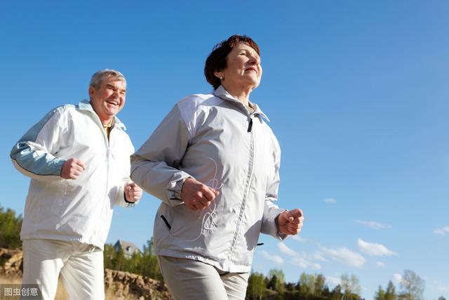 2型糖尿病合并冠心病,如何选择降糖药?医生总结的经验和您分享
