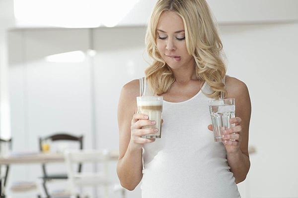 孕妇奶粉哪个品牌好 孕妇奶粉如何挑选