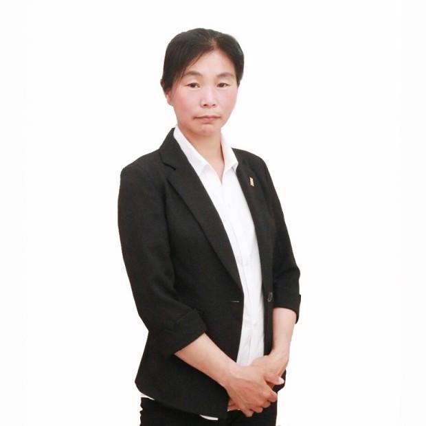 青岛中国人保谢淑珍——因为专业,所以优秀,服务更优!