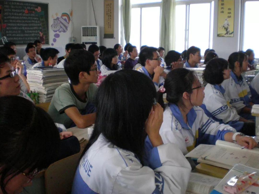 <b>最新!阜南2019年高考考点公布!</b>