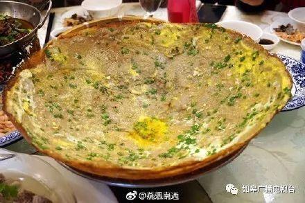 一部《早餐中国》最近爆火!如皋人坐不住了