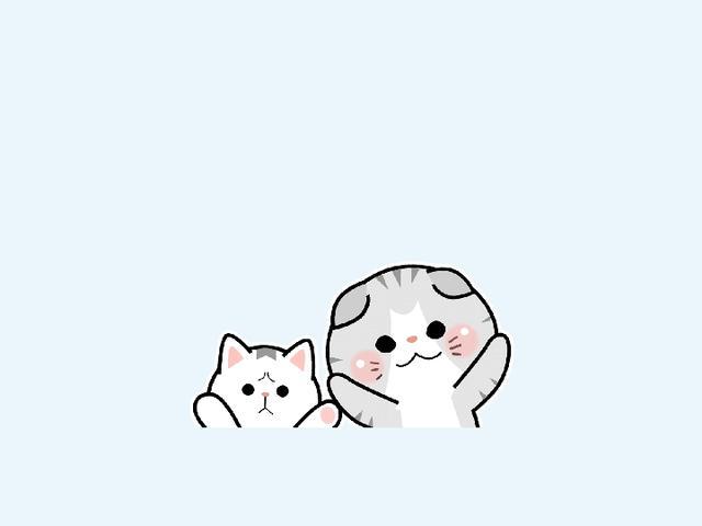 双子座不喜欢让自己对感情太过于认真,因为他们的自我保护意识非常图片