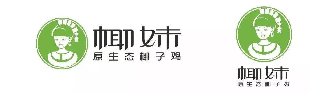 必赢亚洲bwin6688