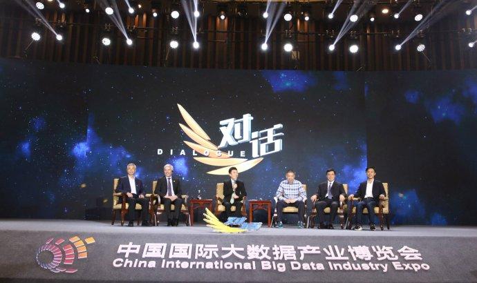 2019上海經濟_2019財經類大學排名,上海財經大學第一