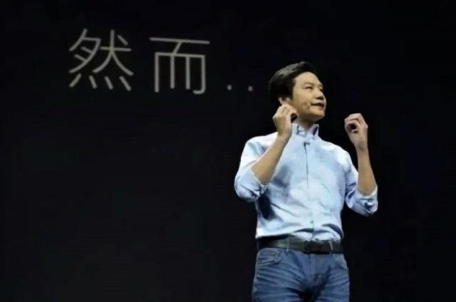 互联网手机黑马出现:成功取代小米,它在线上卖出2300万台手机