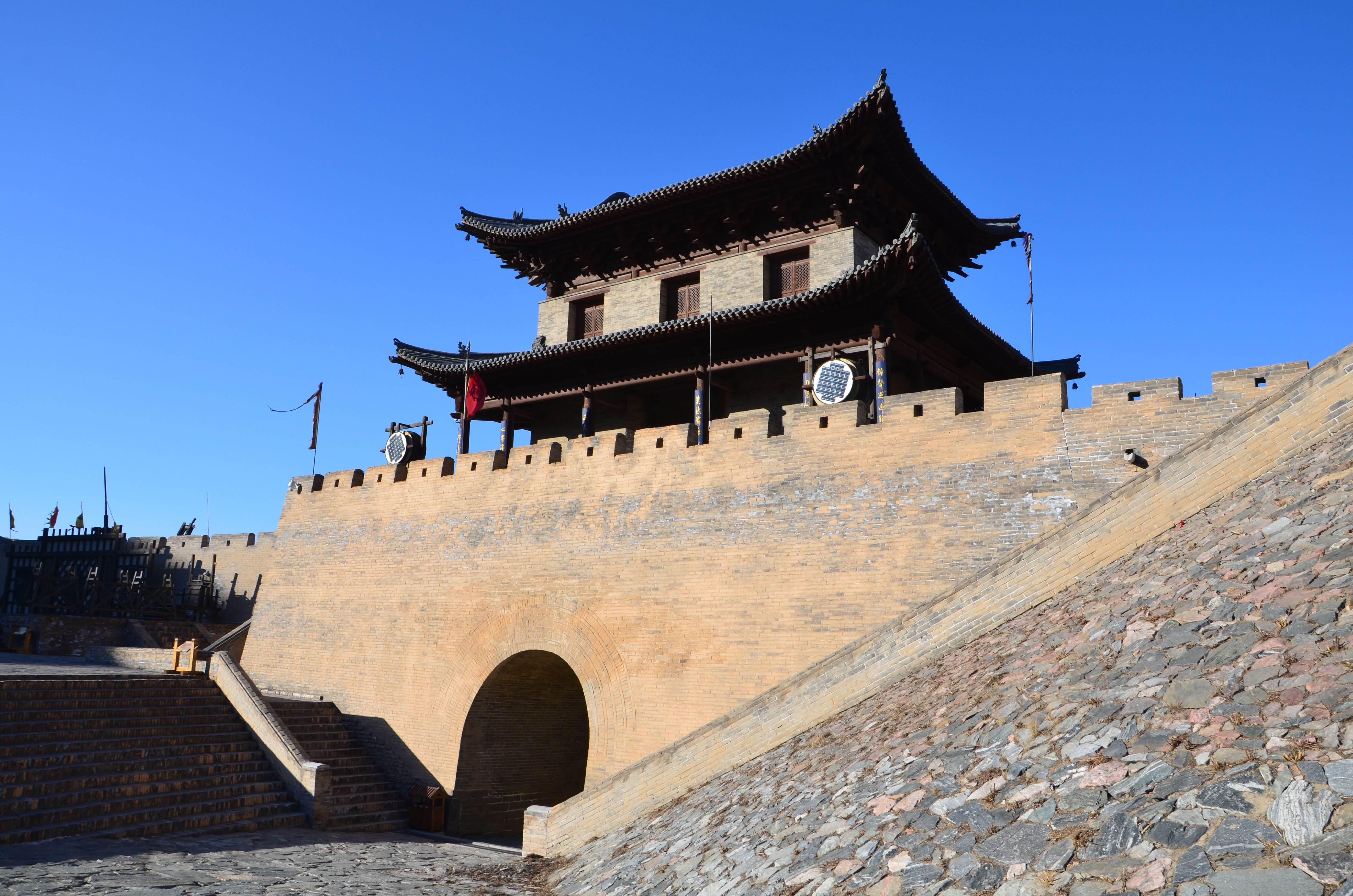 忻州县城gdp_山西最危险城市,经济不如忻州面积没太原大,未来可能被降级