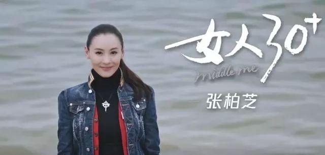 色999日韩女友白拍偷拍
