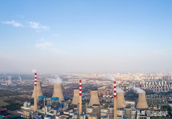 中国油气储量庞大,却花百亿建远洋运输管道,为什么不自给自足?