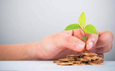 前4月全国规模以上工业企业利润总额18129.4亿元