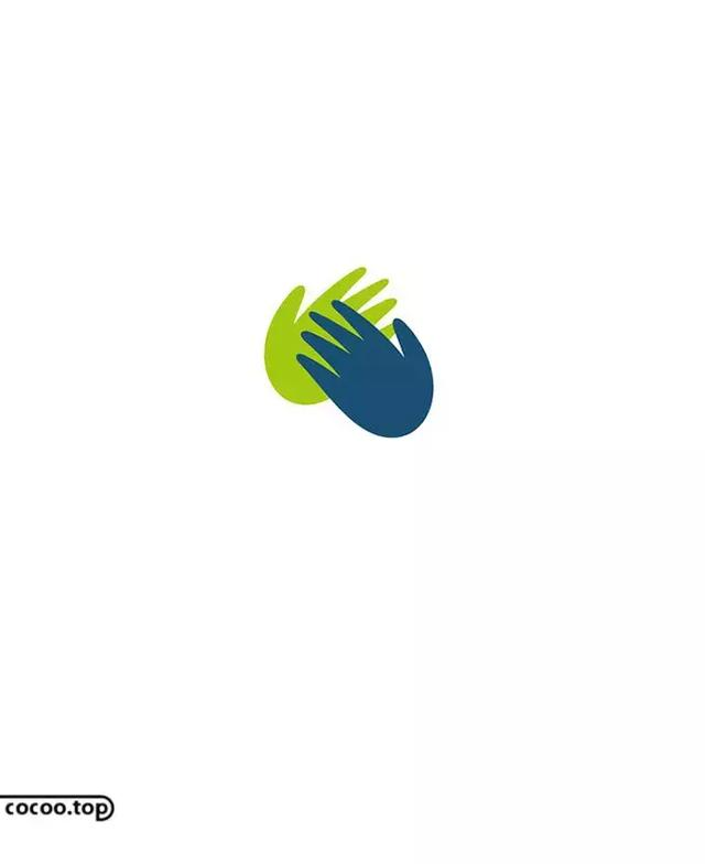 优秀Logo设计技法 起意 创形 择色