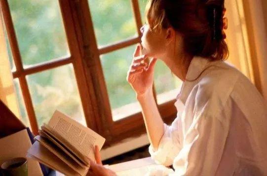 培养更优秀的自己,从阅读这几个高质量的订阅号开始。
