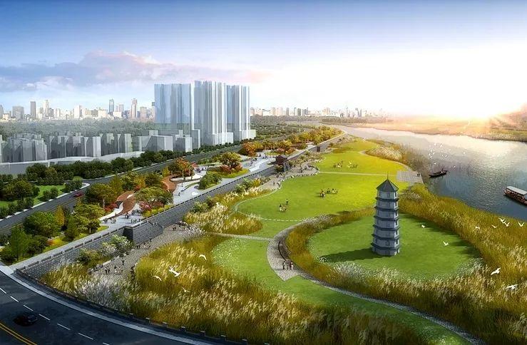 2019中国省经济排名_2019城市排名 2019中国城市排名榜单 2019新一线城市排名出炉 国内...