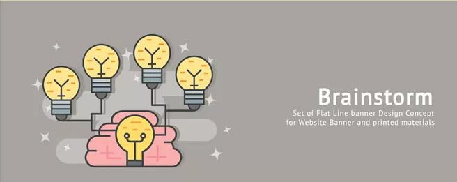 软文营销:软文的成败和媒体投放息息相关
